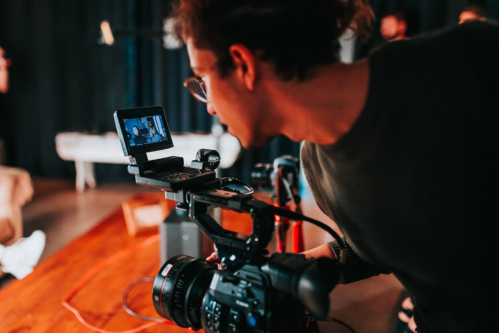home_videoproduction