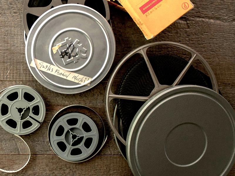 FILM-transfer-service